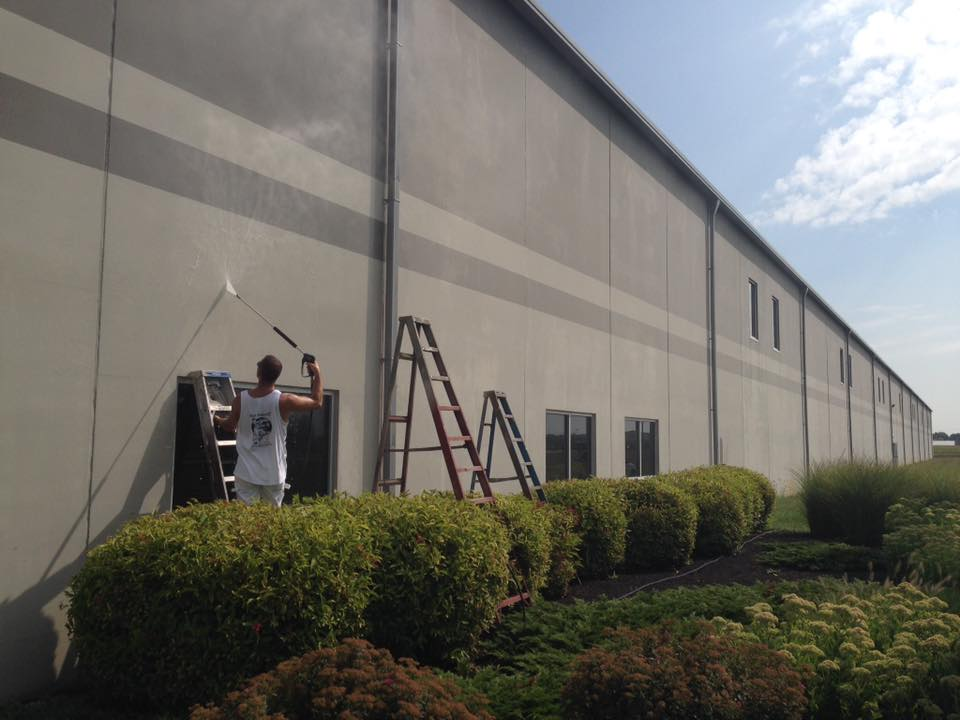 Elsner_Commercial_Painting-3