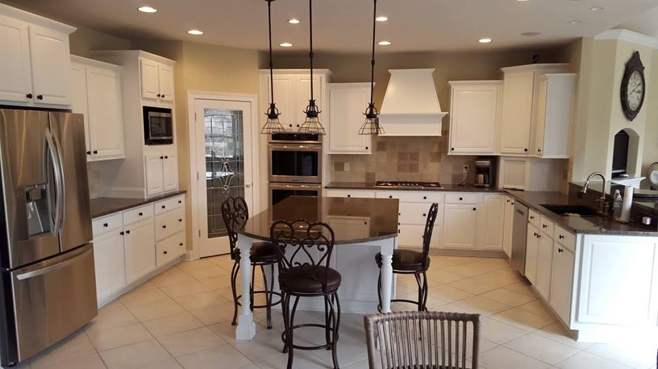 Residential_Kitchen_Painting-1